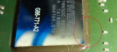 DSC02561.JPG