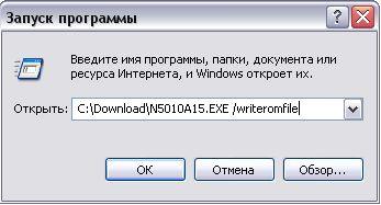 Image_8.jpg